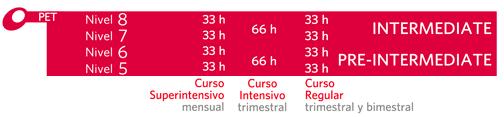 adultos-intermediate