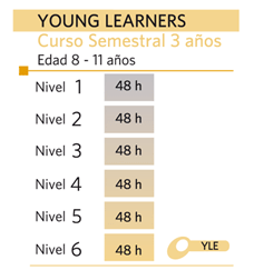 curso-escolar-young-learners