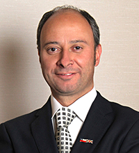Eduardo Vásquez C