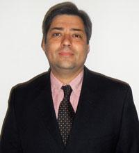 Patricio Varela C