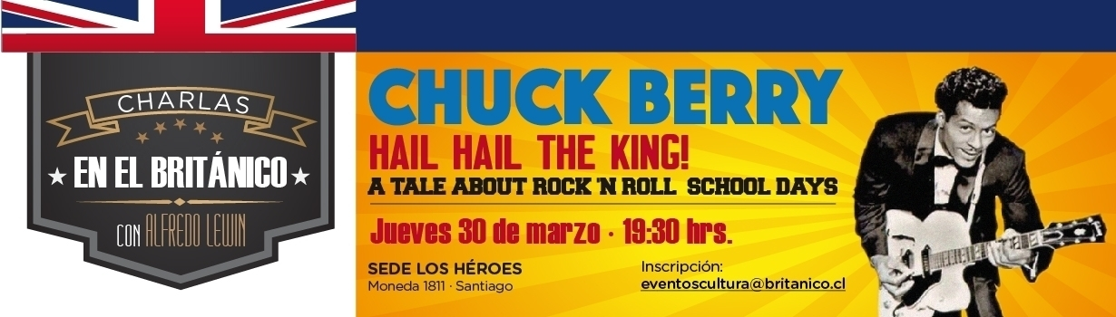 banner CHUCK BERRY ICBC-01