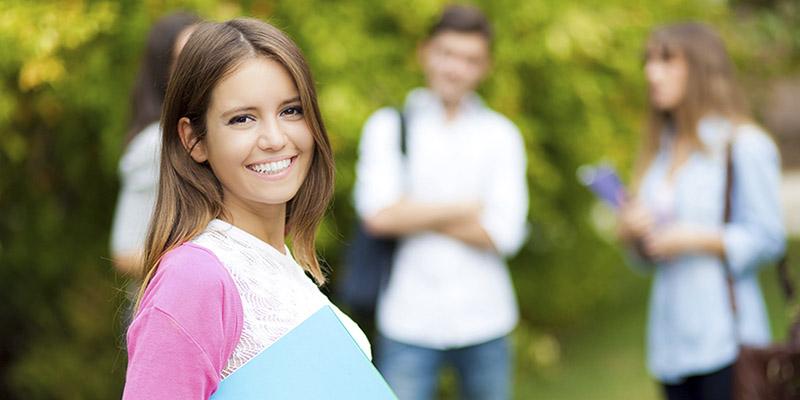 Diplomado en inglés intermedio superior (B2) para Propósitos Profesionales