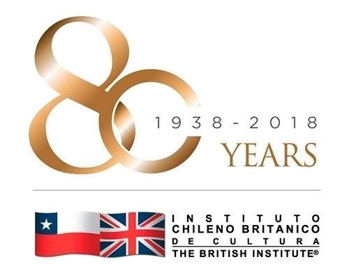 Instituto Chileno-Británico de Cultura