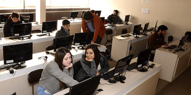 Certificado de Cambridge en la Enseñanza con Tecnologías Digitales