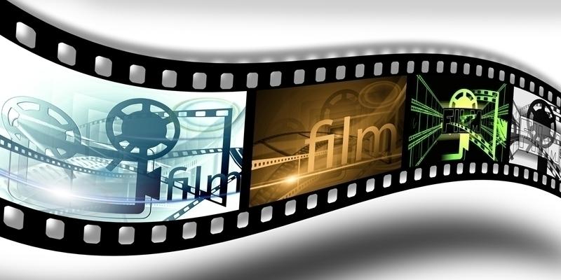 Certificado en Traducción Audiovisual y Localización