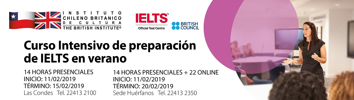 Banner IELTS ICBC (1230×350) LC y Huer-01