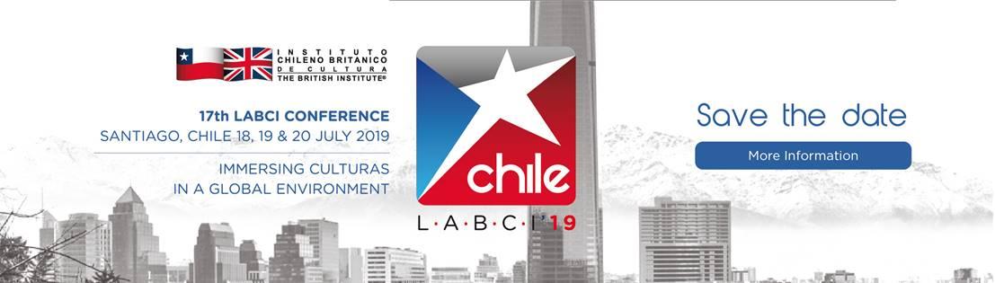 banner labci 2019