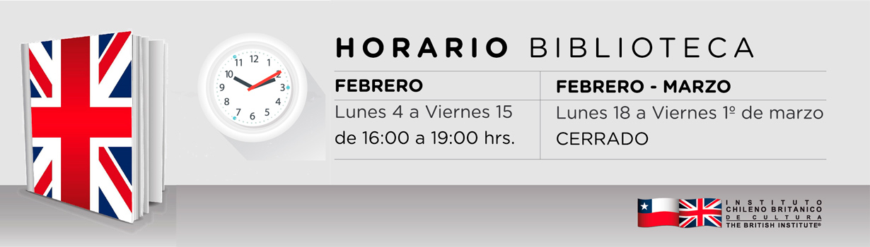 banner_horario_bibliioteca-01